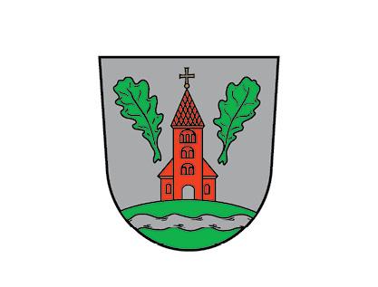 Gemeinde Grasberg