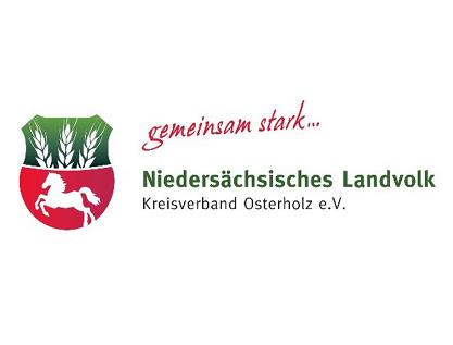 Niedersächsisches Landvolk