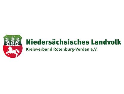 Niedersaechsisches-Landvolk-Kreisverband-Rotenburg-Verden